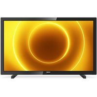 TV LED Philips 24PFS5505