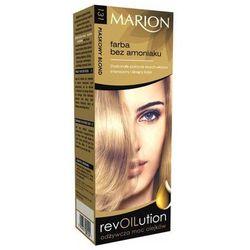 Marion Revoilution Farba do włosów nr 131 Piaskowy Blond