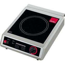 kuchenka indukcyjna 2,5 kW firmy SPRING