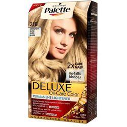 Garnier Color Shine Farba Do Wlosow Nr 6 Ciemny Blond Od Londacolor