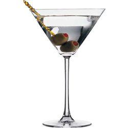 Kieliszek do martini Bar & Table Pasabahce, poj. 290 ml