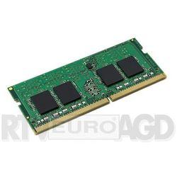 GoodRam DDR4 8GB 2133 CL15