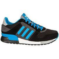 Buty Adidas ZX 630 - D67743 Promocja iD: 7072 (-36%)