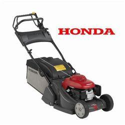 Honda HRX 426C PDE