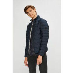 8feebaa23c87d cardin kurtki zimowe w kategorii Kurtki męskie - porównaj zanim kupisz