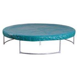 HUDORA Plandeka - osłona na trampolinę 480cm 65059