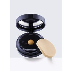 ESTEE LAUDER Double Wear Makeup To Go Liquid Compact podklad do twarzy w plynie 4N1 Shell Beige 12ml