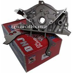 Pompa oleju silnika Dodge Journey 3,5 V6