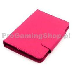 FlexGrip dla HP Compaq Tablet 610 G1, Pink