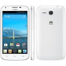 Huawei Ascend Y600 Zmieniamy ceny co 24h (--98%)
