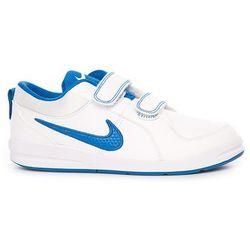 Nike Buty Dziecięce Pico 4 (PSV)