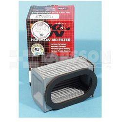 filtr powietrza K&N KA-0850 3120084 Kawasaki ZR-7 750, ZR 750, GPZ 600, ZR 550, GT 550, Z 500