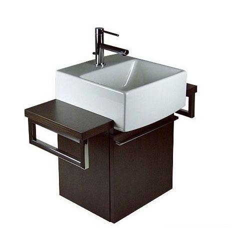 villeroy boch pure basic 35 x 35 7314 3g r1 por wnaj. Black Bedroom Furniture Sets. Home Design Ideas