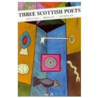 Three Scottish Poets
