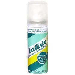 Batiste Suche szampony Szampon suchy 50.0 ml