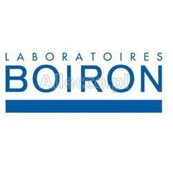 BOIRON Borax 15 CH granulki - 4 g