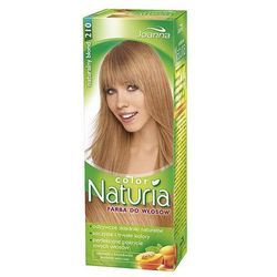 Joanna Naturia Color, farba do włosów, 210 naturalny blond