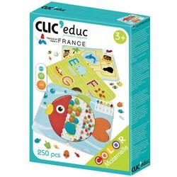Zestaw edukacyjny dla dzieci