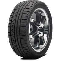 Continental ContiWinterContact TS 810S 235/40 R18 95 H