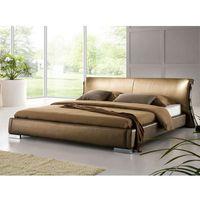 Łóżko wodne 160x200 cm – dodatki - PARIS