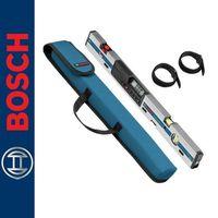 Poziomica elektroniczna BOSCH GIM 60 L Professional