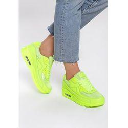 c54e7c12531a6 mietowe sportowe damskie buty do biegania odcienie zieleni w ...