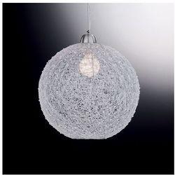 Ideal Lux lampa wisząca Emis SP1 D33