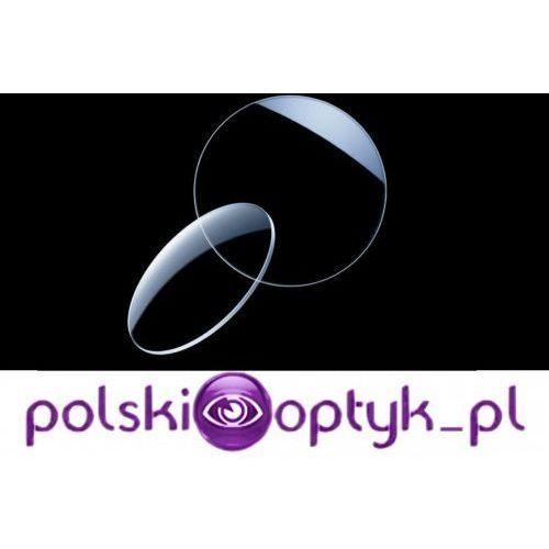Hoya 1,5 Hi-Vision LongLife