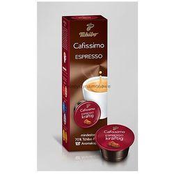Tchibo Cafissimo Espresso Kraftig 10x7,5g