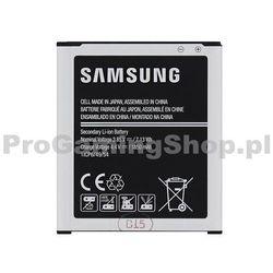 Oryginalna bateria do Samsung Galaxy J1 - J100, (1850 mAh)