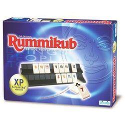 TM Toys Rummikub XP dla 6 graczy