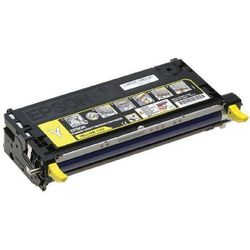 Epson oryginalny toner C13S051162, yellow, 2000s, Epson AcuLaser C2800DN, 2800DTN, 2800N