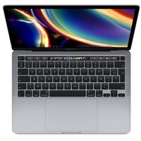 Apple MacBook Pro MXK52Z