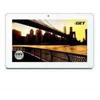 iGet Smart S100