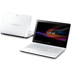 Sony VAIO  SVF1521E2EW