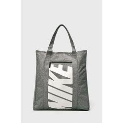 a0b0310b25c1e torby walizki nike torba c72 victory m - porównaj zanim kupisz