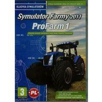 Symulator ProFarm (PC)