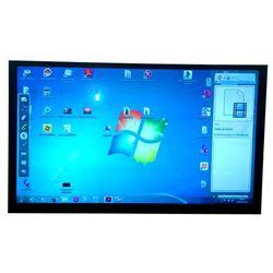 Monitor interaktywny LED IB-65