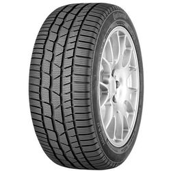 Continental ContiWinterContact TS 830P 225/50 R16 92 H