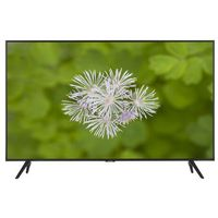 TV LED Samsung UE43TU7002