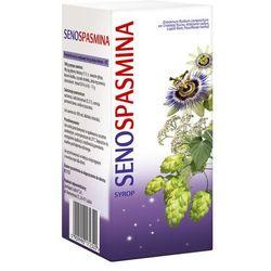 Senospasmina syrop 119 ml (150 g)
