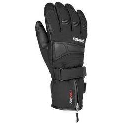 Rękawice narciarskie REUSCH Modus Gore-Tex