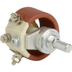 Potencjometr drutowy Mono 20 W 50 Ohm Widap DP20 50R J 1 szt.