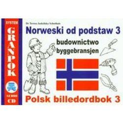 Norweski od podstaw część 3 (opr. miękka)