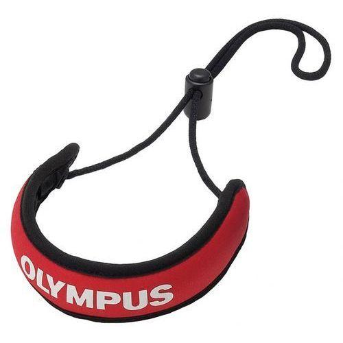 Olympus PST-EP01 pasek do obudowy podwodnej / czerwony