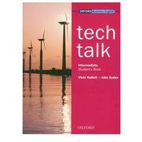 Tech Talk Intermediate tudent&-8217;s Book
