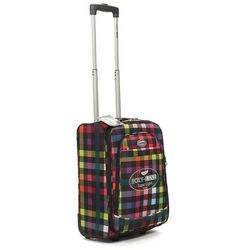 c76acfeb5d803 torby walizki walizka na kolkach air1001 decent srednia - porównaj ...
