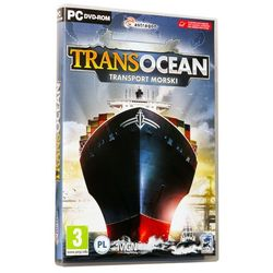 Transocean Transport morski (PC)