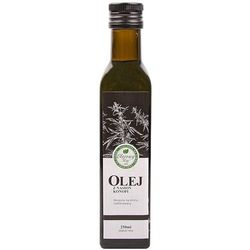 OLEJOWY RAJ olej z nasion KONOPI 250ml