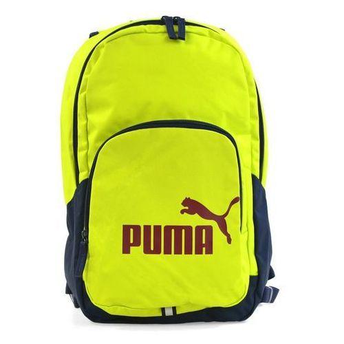 8010ba1b9f864 Plecak Puma Phase 73589 11 - 20L - porównaj zanim kupisz